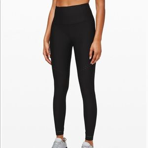 ✨NWT✨Lululemon 🍋 Zoned in Tight!